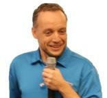Pawel Mysliwiec
