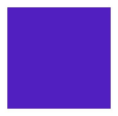 Scrum School logo