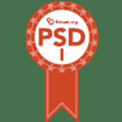 PSD I