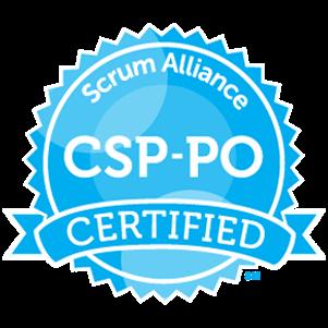 CSP-PO