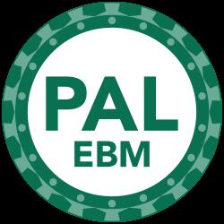 Professional Agile Leadership ™ – Evidence-Based Management ™