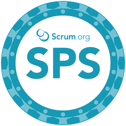 Scaled Professional Scrum ™ with Nexus